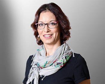 דוקטור דנה פרג המרכז להכשרת מנהלים הבינתחומי הרצליה