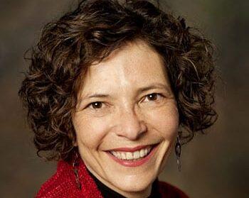 דוקטור דפנה אילון המרכז להכשרת מנהלים הבינתחומי הרצליה